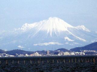daisen-shinjiko.jpg
